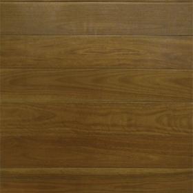 Podlahy z exotických dřevin TIMBAUBA - matný uv lak 910x124x18mm, 760x124x18mm, masivní podlaha,spoj perodrážka,původ jižní Amerika.tvrdost 2330, hustota 910kg/m3
