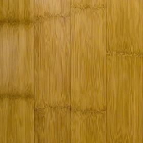 Bambusové podlahy MATTE CONN. LIGHT 1 - matný uv lak 1000x143x18mm masivní  třivrstvý bambusové podlahy,spoj perodrážka  ,původ Asie .,tvrdost-1375 hustota 800kg/m3