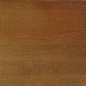 Podlahy z exotických dřevin KERUING - lesklý uv lak 910x124x18mm, 760x124x18mm,masivní dřevěná podlaha,spoj perodrážka,původ jižní Amerika.tvrdost 1270,hustota 950kg/m3