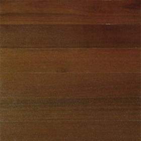 Podlahy z exotických dřevin KEMPAS - lesklý uv lak 910x124x18mm, 760x124x18mm, masivní dřevěná podlaha,spoj perodrážka,původ Asie .tvrdost 1710,hustota 1000kg/m3