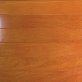 Podlahy z exotických dřevin GRAPIA - lesklý uv lak 910x124x18mm, 760x124x18mm,masivní dvěřená podlaha,spoj perodrážka,původ jižní Amerika.tvrdost 1631,hustota 760kg/m3