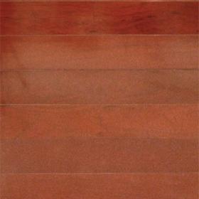 Podlahy z exotických dřevin COURBARIL - lesklý uv lak 910x124x18mm, 760x124x18mm,masivní dřevěná podlaha ,spoj perodrážka,původ jižní Amerika.tvrdost 2820, hustota 1980kg/m3