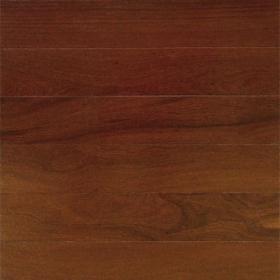 Podlahy z exotických dřevin CUMARU - matný uv lak 910x124x18mm, 760x124x18mm,masivní dřevěná podlaha,spoj perodrážka,původ jižní Amerika.tvrdost 3540,hustota 1100kg/m3