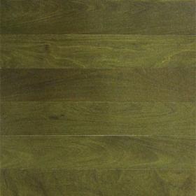 Podlahy z exotických dřevin LAPACHO - matný uv lak 910x124x18mm, 760x124x18mm,masivní dřevěná podlaha,spoj perodrážka,původ jižní Amerika.tvrdost 3060,hustota 1100kg/m3