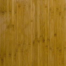 Bambusové podlahy LIGHT PART. MIDDLE 1 - lesklý uv lak 1000x143x18mm třivrstvý bambusové podlahy,původ Asie .,tvrdost-1375 hustota 800kg/m3