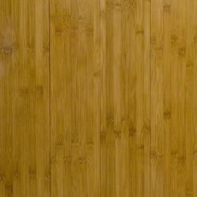 Bambusové podlahy LIGHT PART. MIDDLE 2 - lesklý uv lak 1000x143x18mm třivrstvý bambusové podlahy,původ Asie .,tvrdost-1375 hustota 800kg/m3