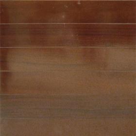 Podlahy z exotických dřevin MACARANDUBA - lesklý uv lak 910x124x18mm, 760x124x18mm,masivní dřevěná podlaha,spoj perodrážka,původ jižní Amerika.tvrdost 3190,hustota1100kg/m3