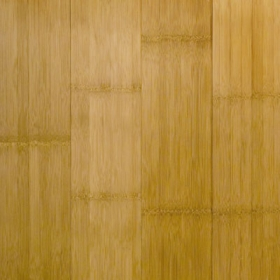 Bambusové podlahy MATTE CONN. LIGHT 2 - matný uv lak 1000x143x18mm třivrstvý bambusové podlahy,původ Asie .,tvrdost-1375 hustota 800kg/m3