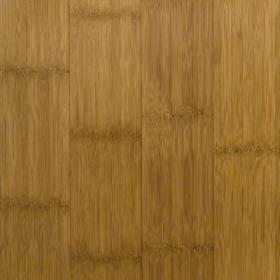 Bambusové podlahy MATTE CONN. MIDDLE 1 - matný uv lak 1000x143x18mm třivrstvý bambusové podlahy,původ Asie .,tvrdost-1375 hustota 800kg/m3