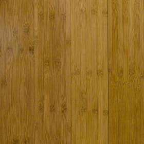 Bambusové podlahy MATTE CONN. MIDDLE 2 - matný uv lak 1000x143x18mm třivrstvý bambusové podlahy,původ Asie .,tvrdost-1375 hustota 800kg/m3