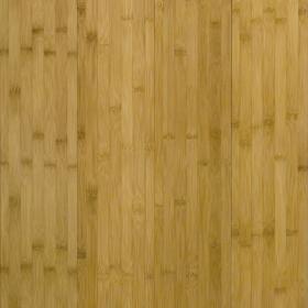 Bambusové podlahy MATTE PART. LIGHT 2 - matný uv lak 1000x143x18mm třivrstvý bambusové podlahy,původ Asie .,tvrdost-1375 hustota 800kg/m3