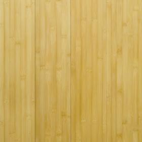 Bambusové podlahy NATURE MATTE PART. - matný uv lak 1000x143x18mm třivrstvý bambusové podlahy,původ Asie .,tvrdost-1375 hustota 800kg/m3
