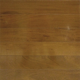 Podlahy z exotických dřevin TALI - lesklý uv lak 910x124x18mm, 760x124x18mm, masivní dřevěná podlaha,spoj perodrážka,původ Afrika.tvrdost 2922,hustota 900kg/m3