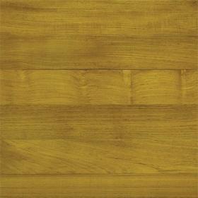Podlahy z exotických dřevin TEAK -   lesklý uv lak 910x124x18mm, 760x124x18mm,masivní dřevěná podlaha,,spoj perodrážka, původ jižní Amerika.tvrdost 1631,hustota 760kg/m3
